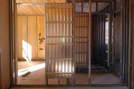 buttigliera installazione impianti villa legno bbs