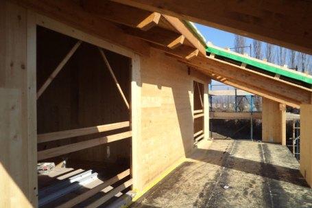 cherasco cuneo villa bifamiliare legno bbs