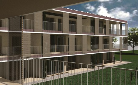 cohousing legno bbs vimercate pan 2