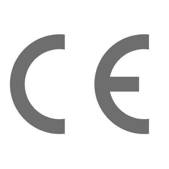 Materiali certificati CE Mozzone Building System