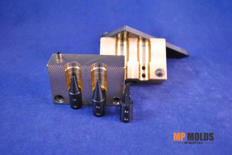 Und Tonk/ünstler Exceart 3 St/ück Mudtools Rippe Silikon Polymer Rippen Sherill Mehrzweck Silikonschaber Kleine Sch/üssel Rippe f/ür Keramik