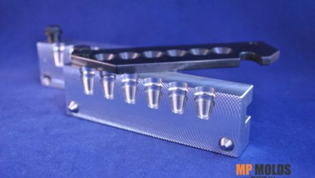 MP 452-200 SWC (HG#68) mold
