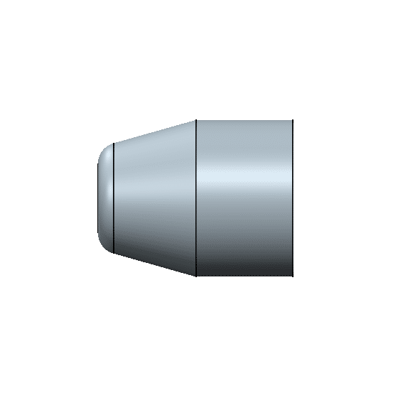 380ACP_NLG