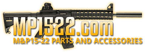 S W M P15 22 Parts Accessories And