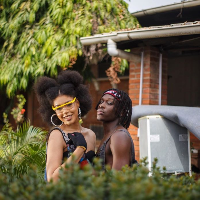 Fireboy DML Need You Video Download Mp4