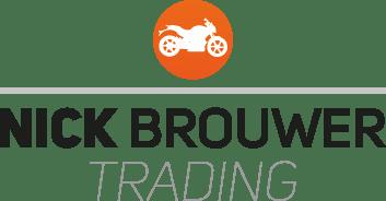 Nick Brouwer Trading