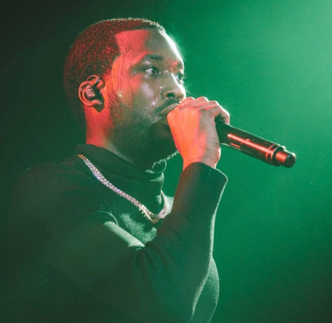 Download Meek Mill How Does It Feel Ft Rahky Chris Brown Mp3 Download Mp3downloadhit
