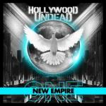 ALBUM: Hollywood Undead – New Empire, Vol. 1 [Mp3/Zip Download]