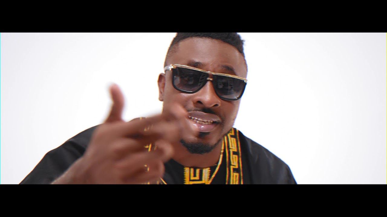MY WAY STANLEY ENOW LOCKO TÉLÉCHARGER