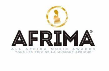 AFRIMA Full Winner List - Congrat To Wizkid, Tiwa Savage, Simi