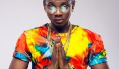 Mr.MP3s Former-Manager-Accuse-Kiss-Daniel-Of-Dodging-Appearing-In-Court Former Manager Accuse Kiss Daniel Of Dodging Appearing In Court Uncategorized