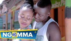 Funstar – Nga'Nga'na (Video Download)