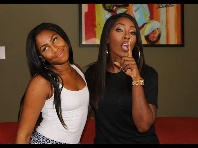 Do You Know These Top 5 Facts About Tiwa Savage