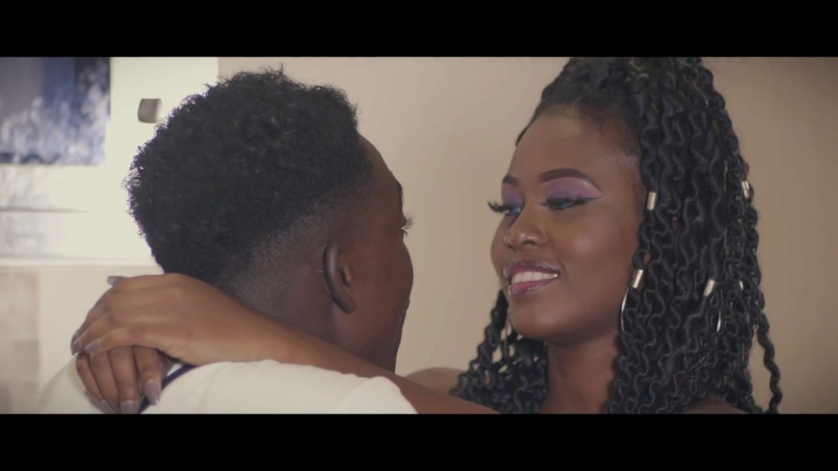Twitch – Take Your Sometin ft. Kwesi Arthur (Video Download)