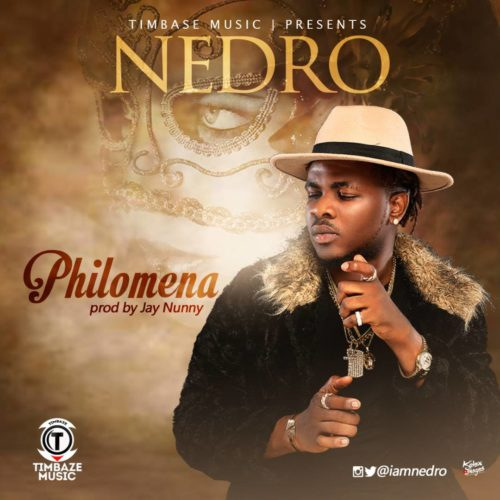 Nedro – Philomena (Video Download)