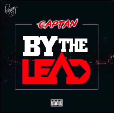 Captan - By The Lead