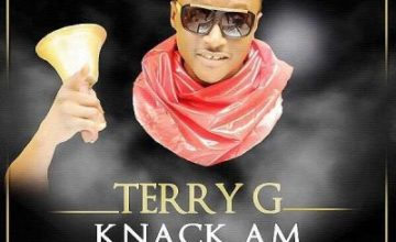 Terry G – Knack Am Ft Wizkid, Phyno & Runtown