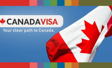 Don't Spend Thousands On Canada Visa Application, Without Reading This