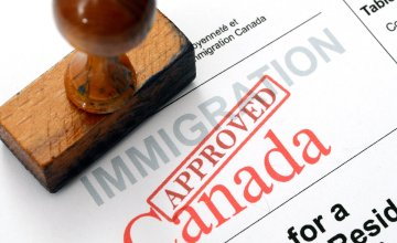 The Quickest Way To Have Your canada Visa Rejected And Solutions.