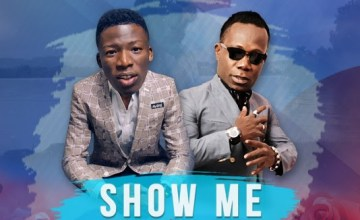 DJ Nani – Show Me Love ft. Duncan Mighty