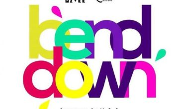 MzVee ft Kuami Eugene – Bend Down