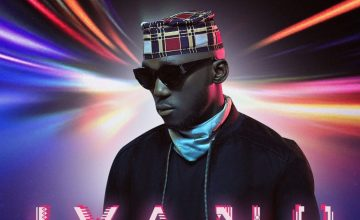 DJ Spinall – Baby Girl ft. Tekno