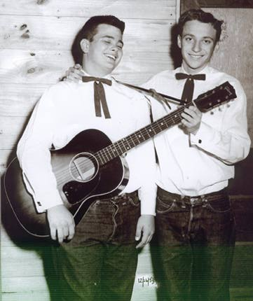 Image result for wade moore and dick penner
