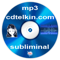 Telkin mp3, Subliminal, Bilinçaltı