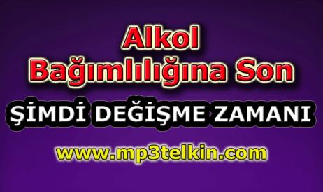 mp3telkin-youtube-alkol-bagimliligina-son