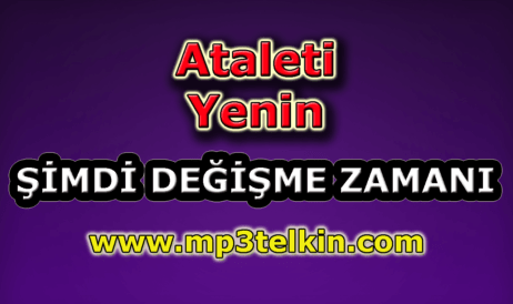 mp3telkin-youtube-ataleti-yenin