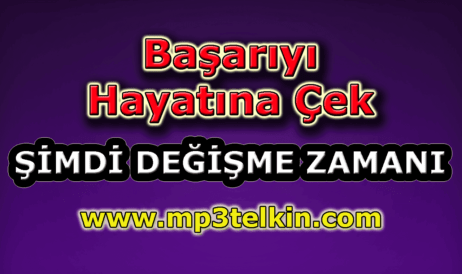 mp3telkin-youtube-basariyi-hayatina-cek