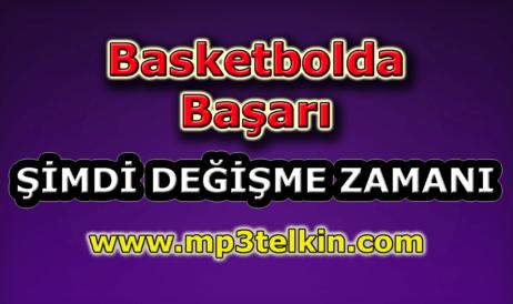 mp3telkin-youtube-basketbolda-basari