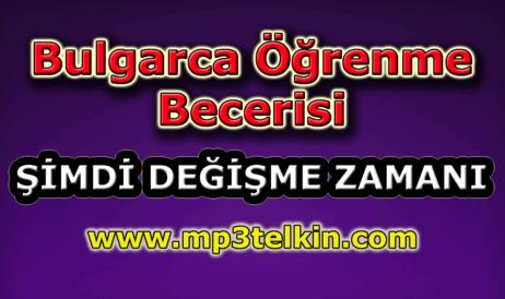 mp3telkin-youtube-bulgarca-ogrenme-becerisi