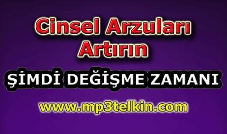 mp3telkin-youtube-cinsel-arzulari-artirin
