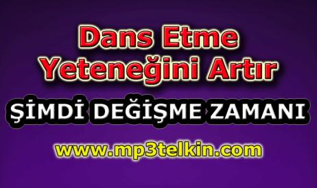 mp3telkin-youtube-dans-etme-yetenegini-artir