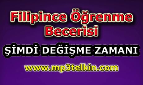 mp3telkin-youtube-filipince-ogrenme-becerisi