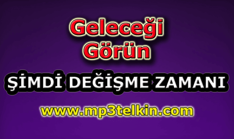mp3telkin-youtube-gelecegi-gorun