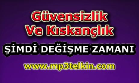 mp3telkin-youtube-guvensizlik-kiskanclik