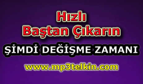 mp3telkin-youtube-hizli-bastan-cikarin