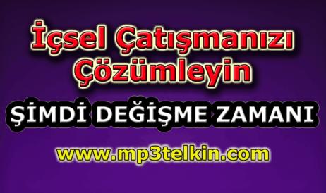 mp3telkin-youtube-icsel-catismanizi-cozumleyin