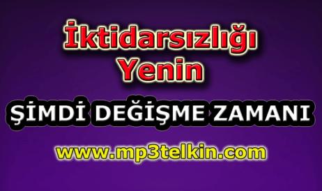 mp3telkin-youtube-iktidarsizligi-yenin