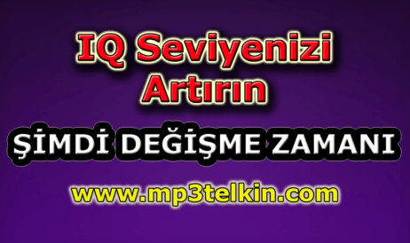 mp3telkin-youtube-iq-seviyenizi-artirin