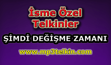 mp3telkin-youtube-isme-ozel-telkinler
