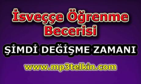 mp3telkin-youtube-isvecce-ogrenme-becerisi