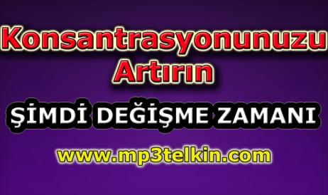 mp3telkin-youtube-konsantrasyonunuzu-artirin