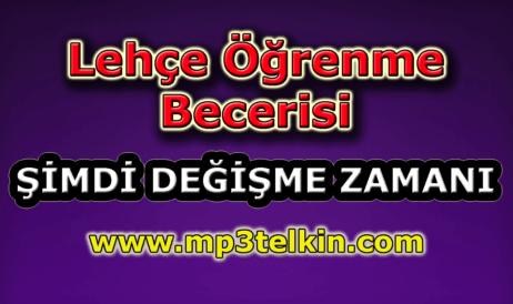 mp3telkin-youtube-lehce-ogrenme-becerisi
