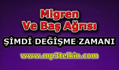 mp3telkin-youtube-migren-bas-agrisi