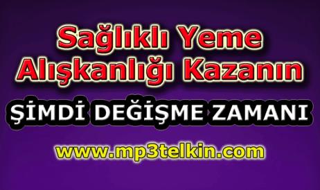 mp3telkin-youtube-metabolizmanizi-hizlandirin
