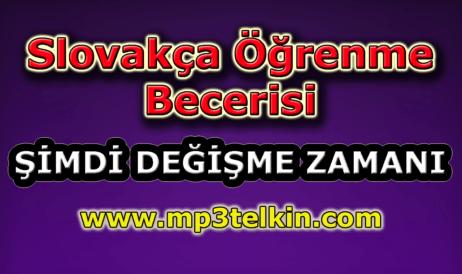 mp3telkin-youtube-slovakca-ogrenme-becerisi