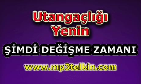 mp3telkin-youtube-utangacligi-yenin